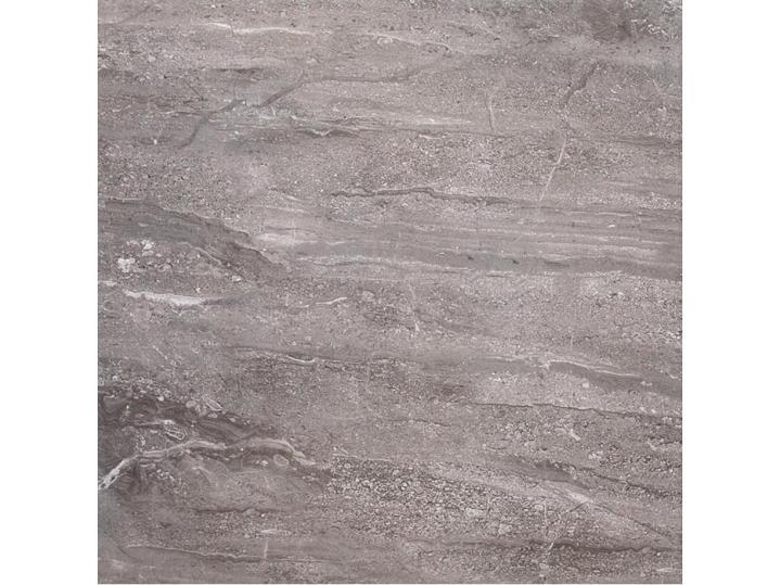 Classico Grey Floor Tile image