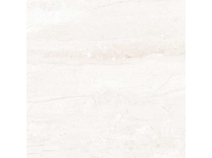 Purity 60x60 Ice Floor Tile image