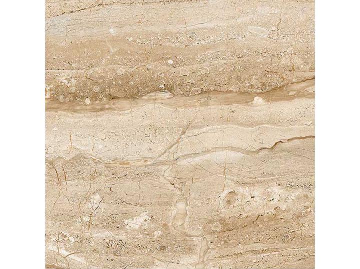 Purity 60x60 Beige Floor Tile image