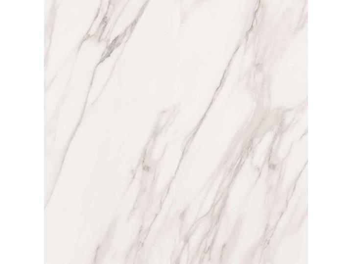 Cararra 45x45 Floor Tile image
