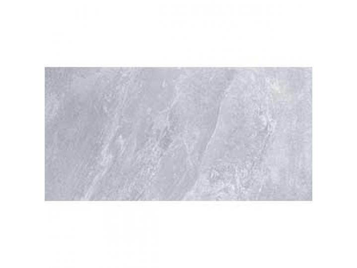 Splash 30x60 Light Grey Porcelain Tile image
