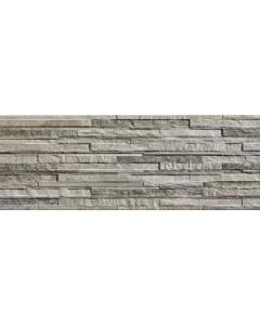 Mix Grey Jungle Mix Wall Tile