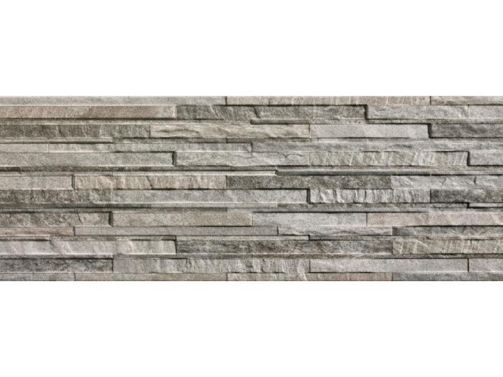 Mix Grey Jungle Mix Wall Tile image