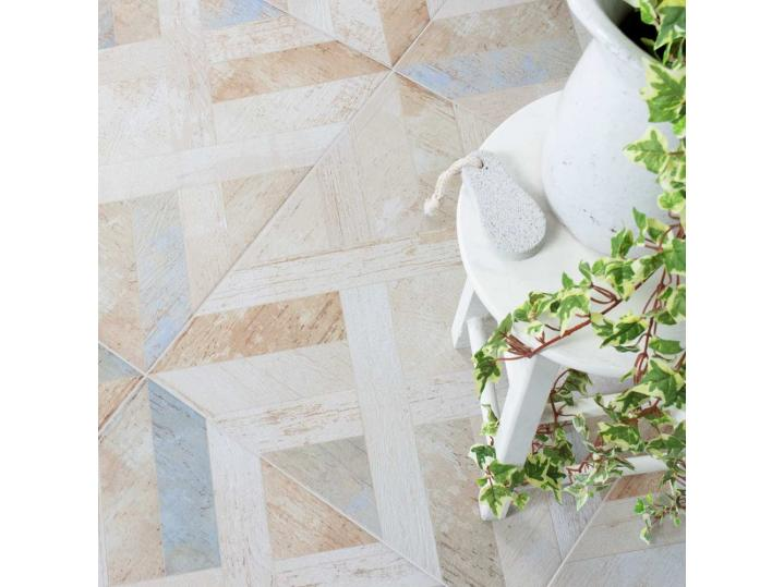 LightMix Ceramic 60x60 Floor Tile image