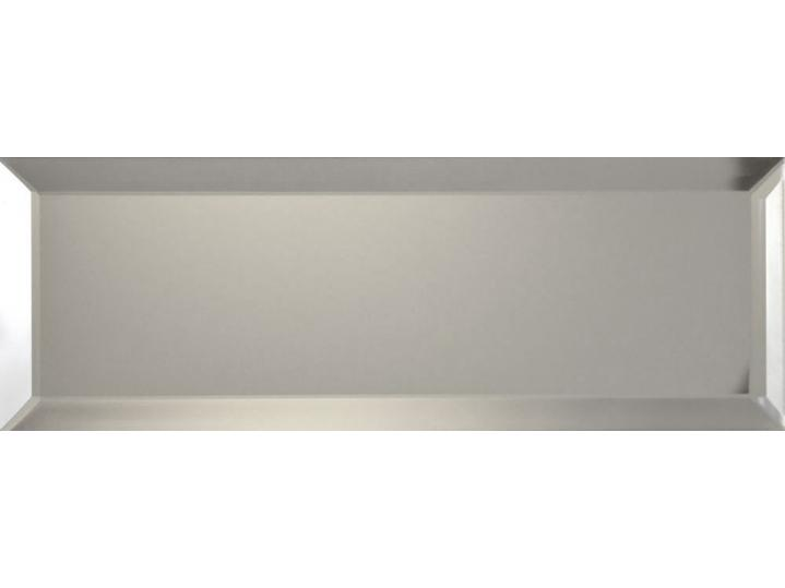 Mirror Metro Wall Tile 200x70mm image