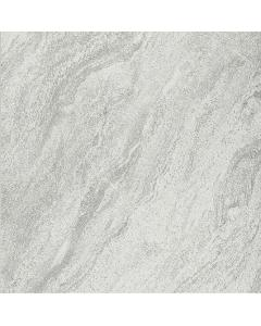 Lux Light Grey 59.8x59.8 Matt Tile