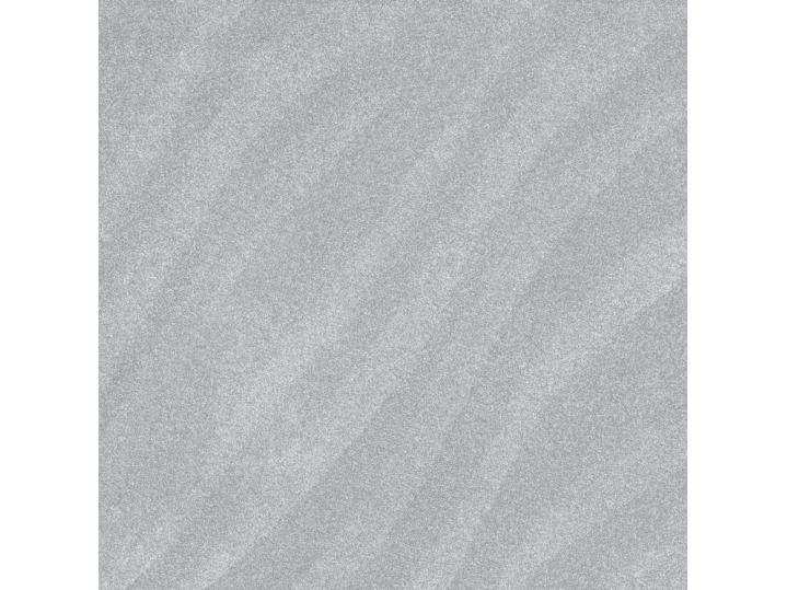 Wave Light Grey Tile - 60x60cm image