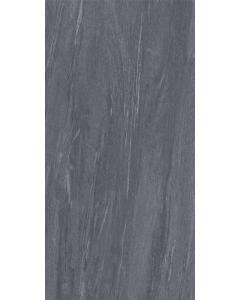 Venice 45x90cm Black - Matt