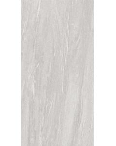 Venice 45x90cm Grey - Matt