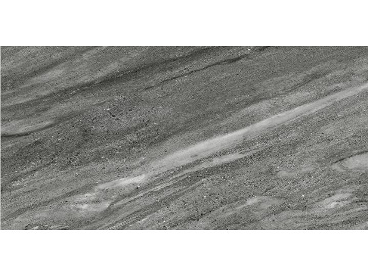 Encore 30x60 Anthracite - Polished image