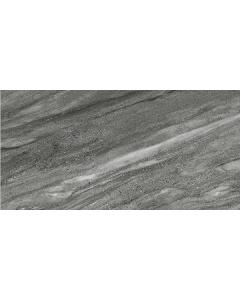 Encore 30x60 Anthracite - Polished