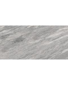 Encore 30x60 Grigio - Polished