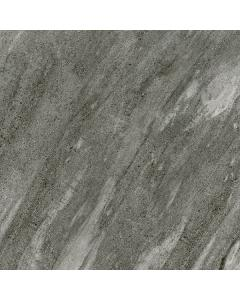 Encore 60x60 Anthracite - Polished