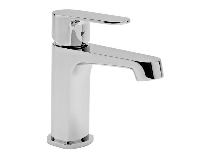Image Mini Washbasin Mixer Tap image