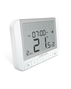 Salus Boiler Plus Compliant Thermostat