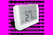 Salus Boiler Plus Compliant Thermostat