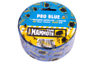 Everbuild Pro Blue Masking Tape 25MM x 33M
