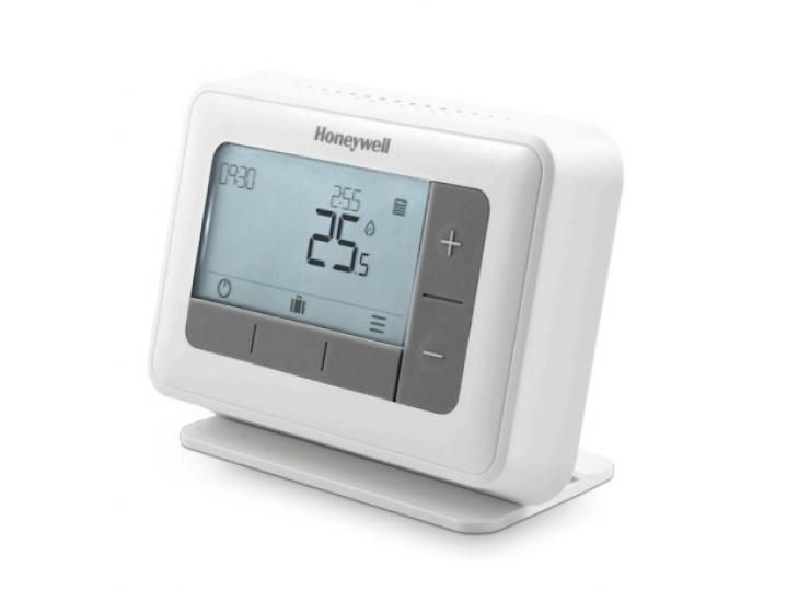 Honeywell Home T4R Wireless Programmable Thermostat image