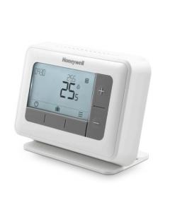 Honeywell Home T4R Wireless Programmable Thermostat