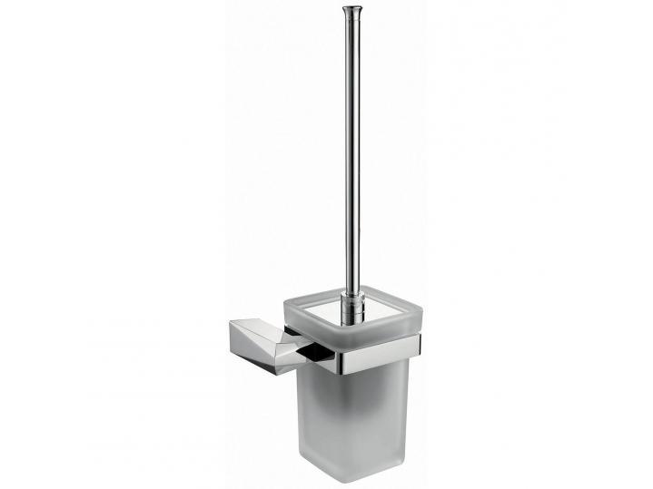Ida Toilet Brush And Holder image