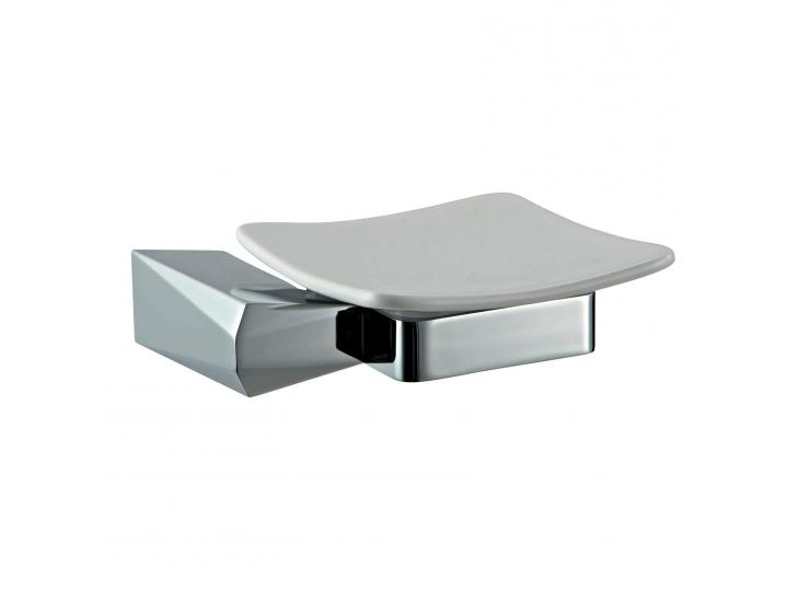 Ida Soap Dish And Holder image