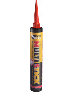 Everbuild Sika Multistick 350ML