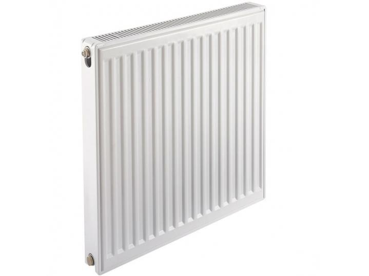 Double Panel Single Convector Radiator 500mm x 1300mm Type 21 image