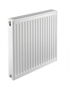 Double Panel Double Convector Radiator 600mm x 1300mm Type 22