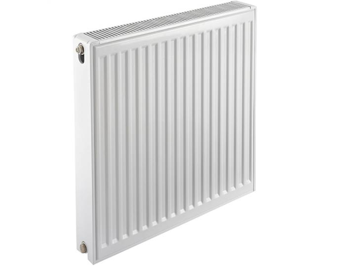 Double Panel Double Convector Radiator 500mm x 1800mm Type 22 image