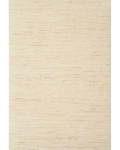 20m2 Bambu Beige Wall 25x36.5 *LAST CHANCE*/COLLECTION ONLY