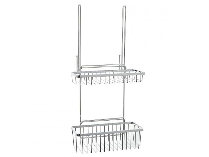 Cestino Double Shower Caddy image