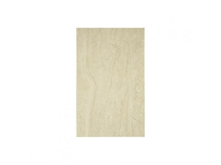 20m2 Sana Beige Gloss 25x40 Wall Tile *LAST CHANCE*/COLLECTION ONLY image