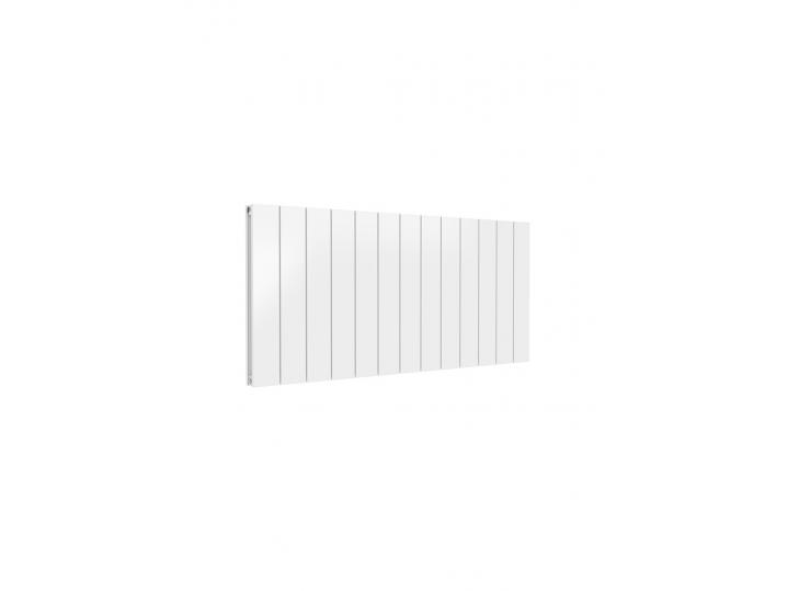 Reina Casina Horizontal Double Radiator 600mm x 1040mm image