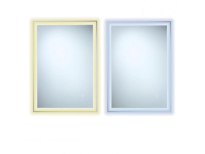 Orion Colour Changing Mirror image