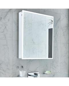 Pandora Cabinet Bluetooth Mirror
