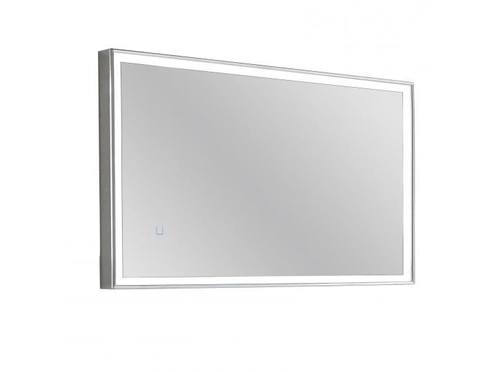 Secelta 120 Mirror image