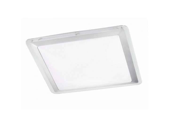 celica square LED light.jpg