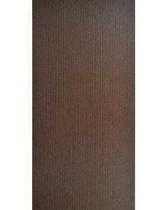 Borselino Brown 30x60 Porcelain Tile
