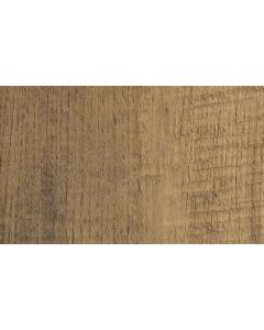 "Galleria LVT 7"" Plank"