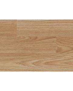 Sensa Action Laminate