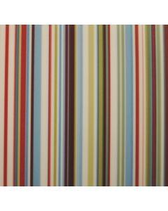 Avenue Bubblegum And Liquorice Stripe Vinyl