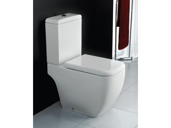 metroplitan toilet.jpg