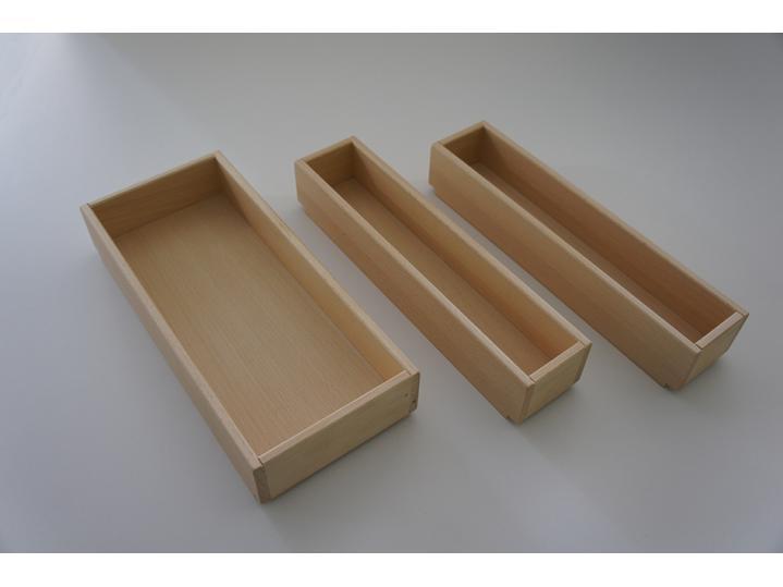 Internal Drawer with 3 boxes v02.jpg