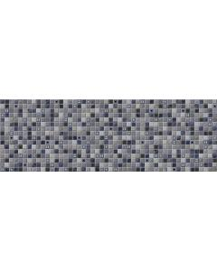 Starlight Azul 25x75 Wall Tile