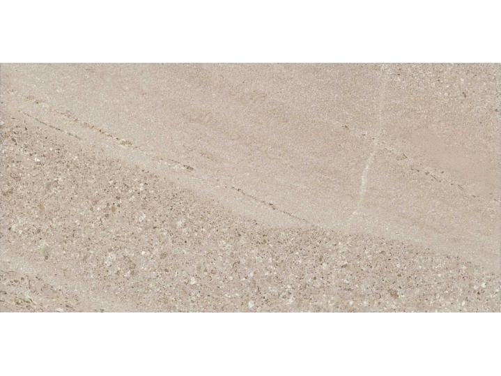 Balance Sand 30x60.jpg