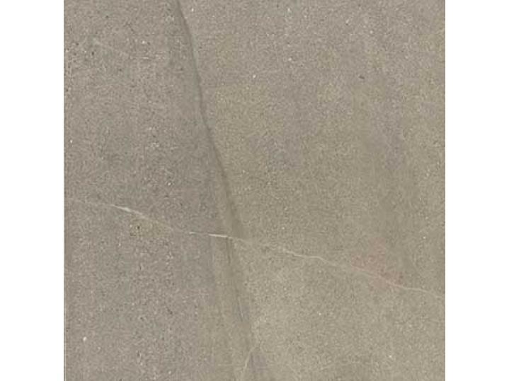 Balance Grigio 60X60.jpg