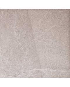 Flake Taupe 60x60 Pocelain Tile