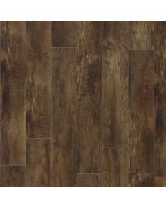 Moduleo 55 Impressive Country Oak CLIC 54880