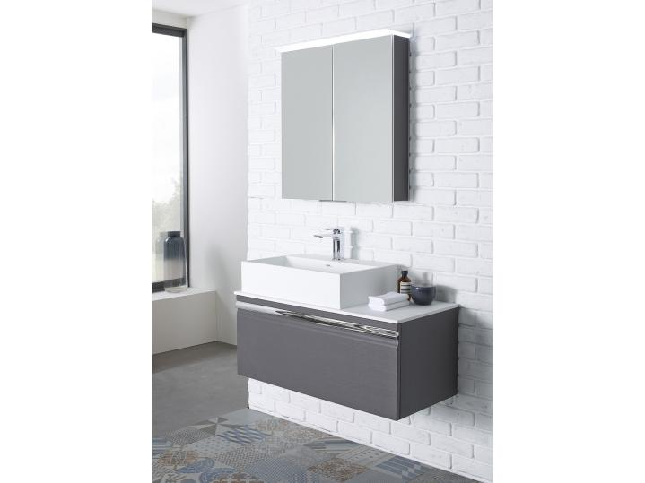 Pursuit 900mm wall mounted charcoal elm unit lifestyle v01.jpg