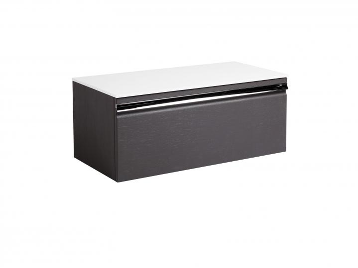 Pursuit 900mm wall mounted unit charcoal elm PUR900CE.jpg